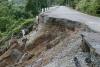 【国土強靭化に資する資材・工法のご紹介】|地山補強土工法 EPルートパイル/パネル組立式大型ブロック M1ウォール